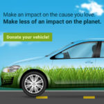 Donate Your Car To Wenatchee Valley Humane Society