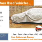 Donate Your Car To Long Island Council On Alcoholism And Drug Dependence
