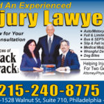 Spivack & Spivack Injury Lawyer