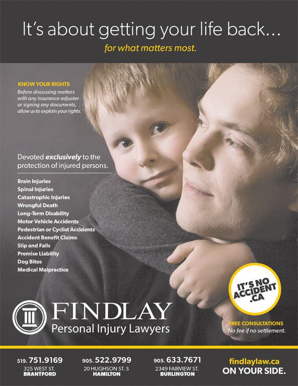 Findlay
