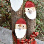 Christmas Decorations Idea