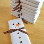 Christmas Gift Packing Ideas