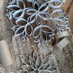 Christmas Kids Crafts Idea