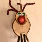 Christmas Simple Decoration Idea 2
