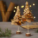 Christmas Simple Decoration Idea 4