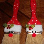 Christmas Simple Decoration Idea 5