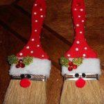 Christmas Simple Decoration Idea 5
