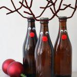 Christmas Simple Decoration Idea 9