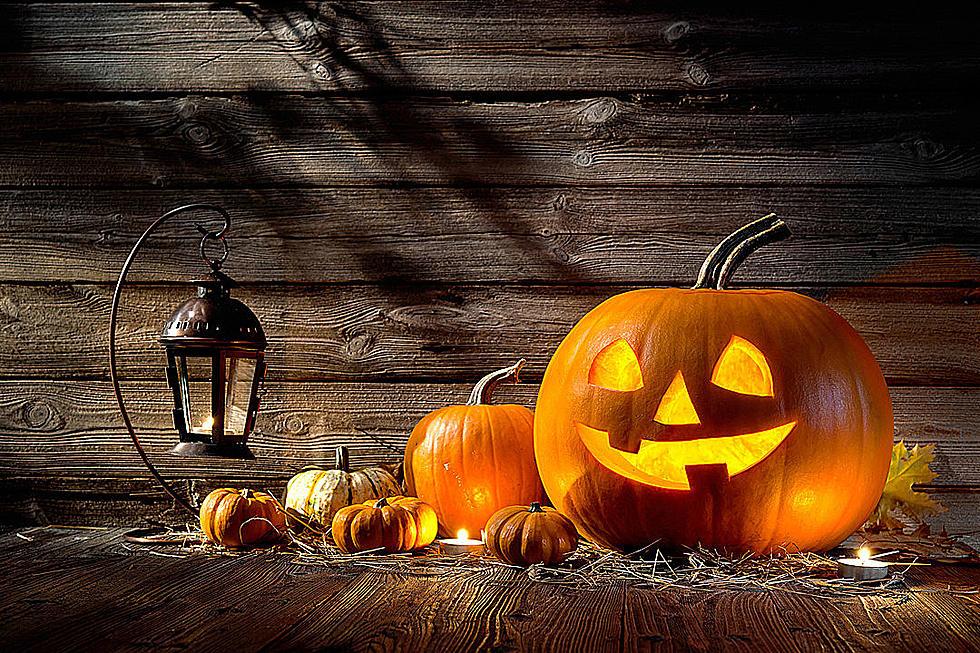 Halloween Pumpkins Decoration 2020